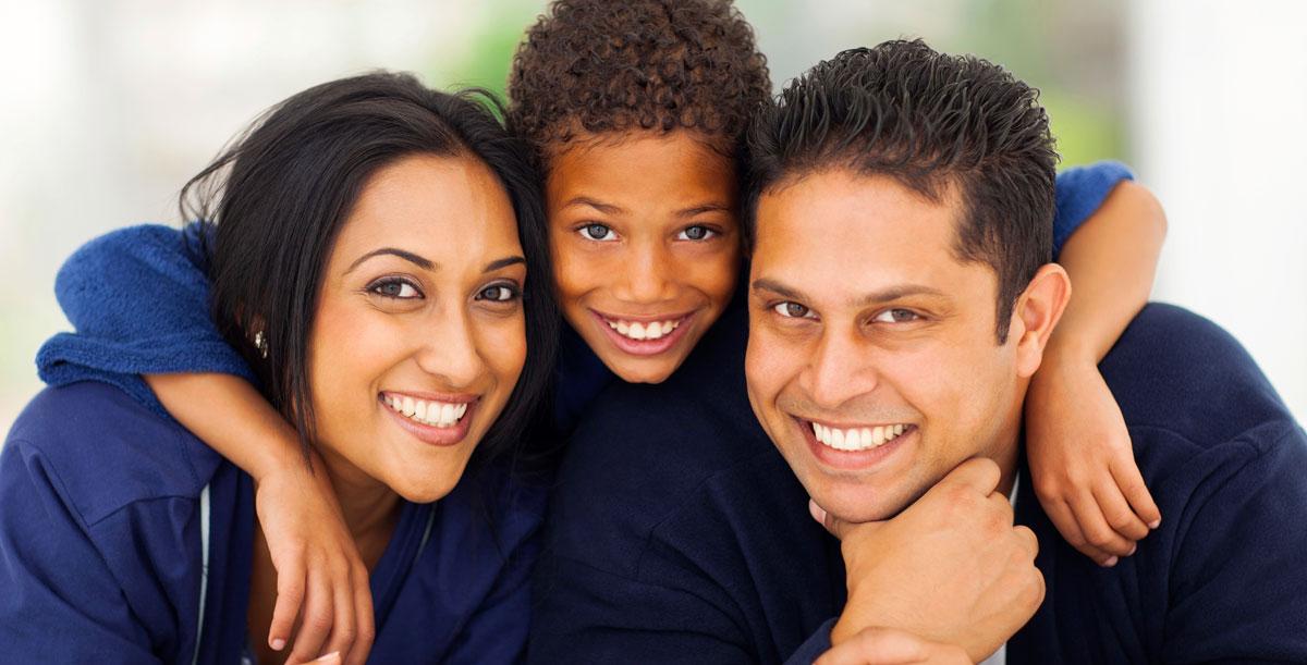 Payer Votre Hypothèque Plus Rapidement banner